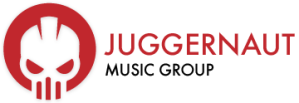 juggernaut_music_group_logo