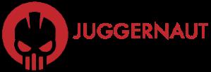 juggernaut_music_group_logo