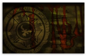 us_bureau_of_morality-t2