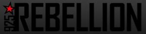 925rebellion